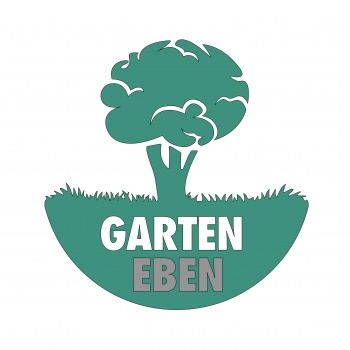 Garten Eben® PE Wurzelsperre (100cm)