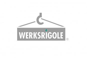 WERKSRIGOLE®
