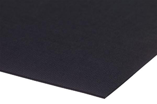 DIE DACHBAHN.epdm® Carportfolie 1,30 mm