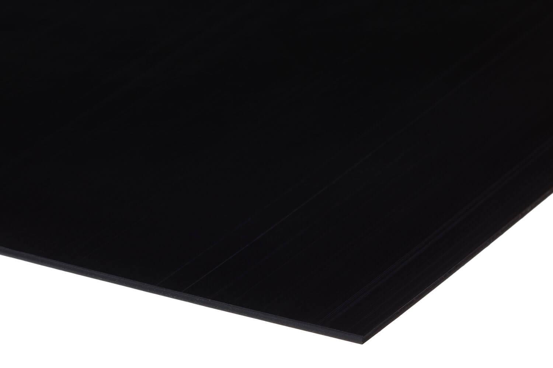 GARTEN EBEN® PP-Koiteichfolie 1,00 mm