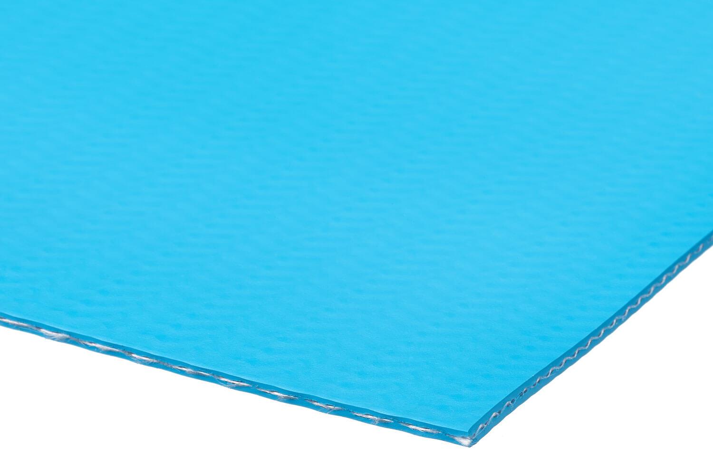 PVC-Schwimmbadfolie