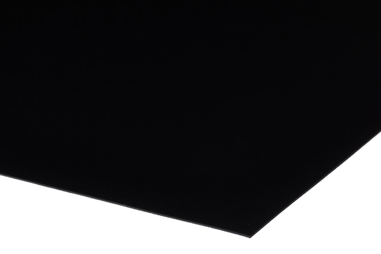 Garten Eben® PVC-Teichfolie