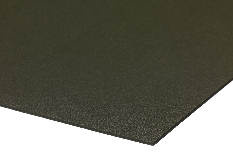 GARTEN EBEN® PVC-Teichfolie olivgrün 1,50 mm